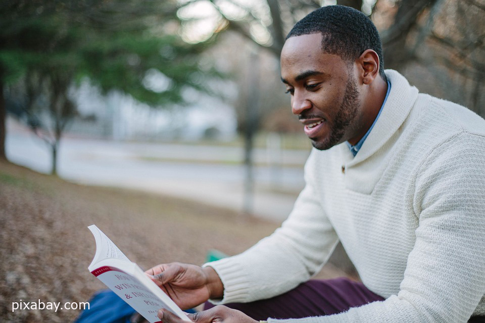 ده روش یادگیری زبان