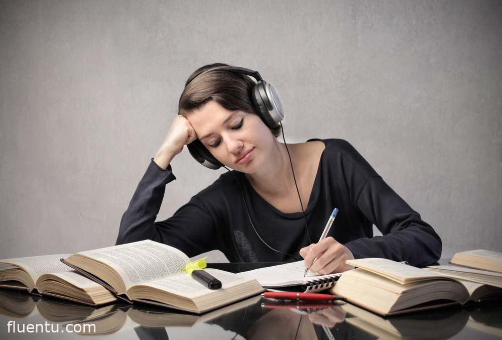 پنج روش یادگیری زبان انگلیسی