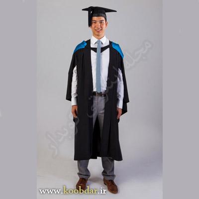 504 واژه ضروری انگلیسی - معنی کلمه bachelor با استفاده از عکس و تصاویر
