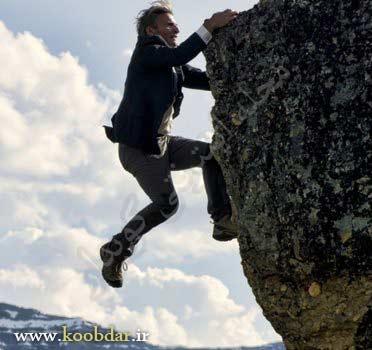504 واژه ضروری انگلیسی - معنی کلمه hardship با استفاده از عکس و تصاویر