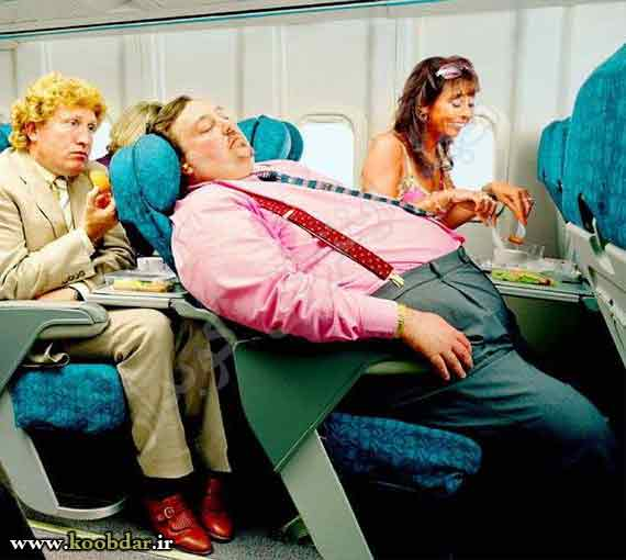 504 واژه ضروری انگلیسی - معنی کلمه recline با استفاده از عکس و تصاویر