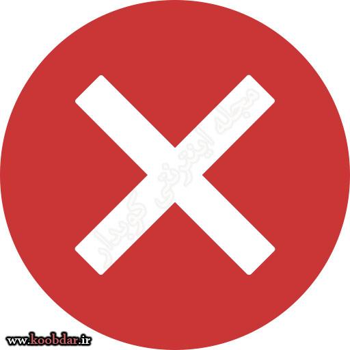504 واژه ضروری انگلیسی - معنی کلمه eliminate با استفاده از عکس و تصاویر
