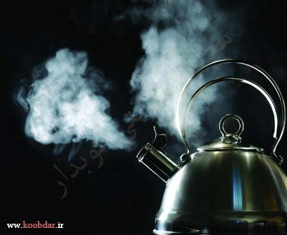 504 واژه ضروری انگلیسی - معنی کلمه vapor با استفاده از عکس و تصاویر