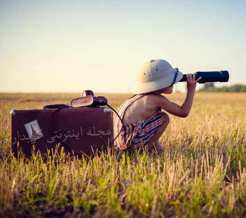 504 واژه ضروری انگلیسی - معنی کلمه explore با استفاده از عکس و تصاویر