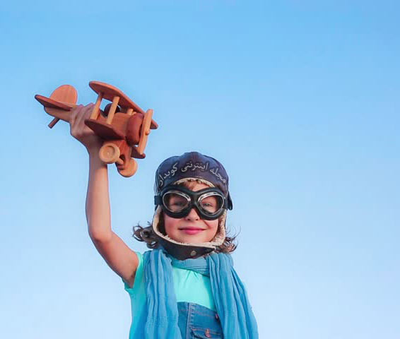 504 واژه ضروری انگلیسی - معنی کلمه innovative با استفاده از عکس و تصاویر