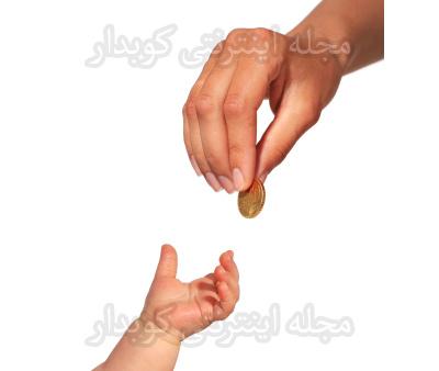 504 واژه ضروری انگلیسی - معنی کلمه beneficiary با استفاده از عکس و تصاویر