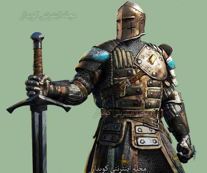 504 واژه ضروری انگلیسی - معنی کلمه warden با استفاده از عکس و تصاویر