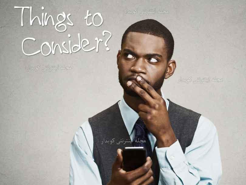504 واژه ضروری انگلیسی - معنی واژه consider با استفاده از عکس و تصاویر