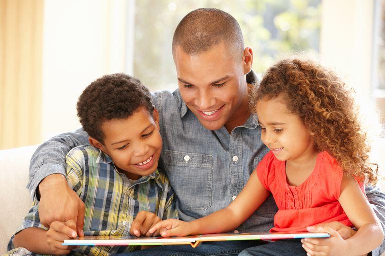 یادگیری با کودکان
