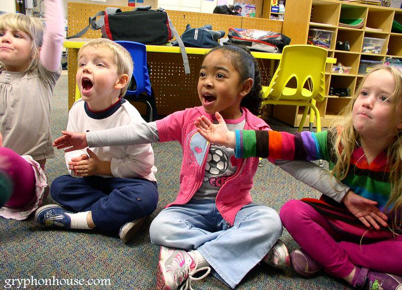 قدرت ترانه برای یاد دادن زبان