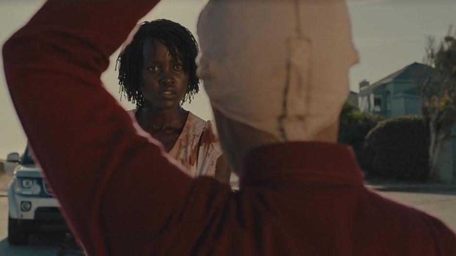 فیلم سینمایی ما (us 2019) - نقد و بررسی (بدون اسپویل) + تریلر (زیرنویس)